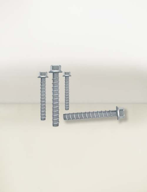 Survipod Boltfix Anchors500x650